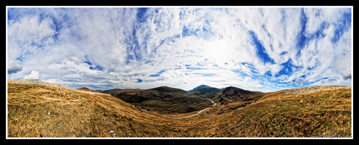 IMG_1880-Pano-Edit_DxO