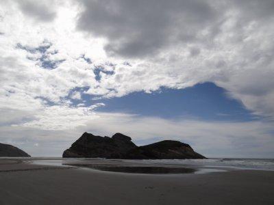 south_island0031