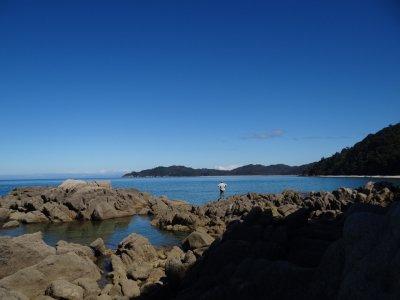 south_island0061